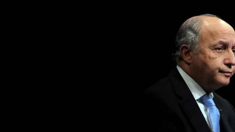 La face cachée de Laurent Fabius, nouvel homme fort du Conseil constitutionnel