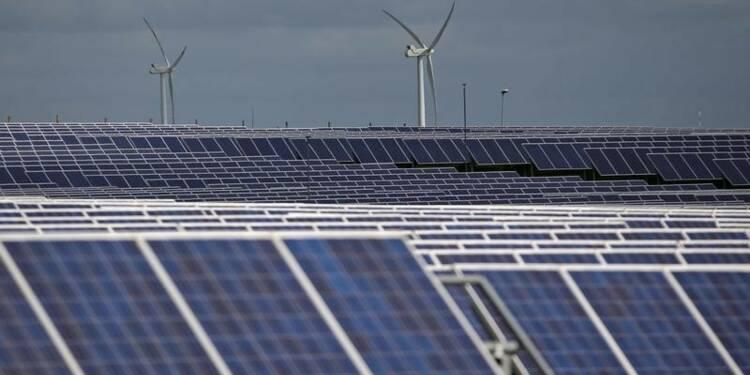 Le Vanuatu veut produire 100% d'électricité propre d'ici 2030