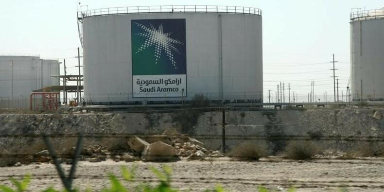 L'Arabie Saoudite recherche des partenaires pour sortir du tout-pétrole
