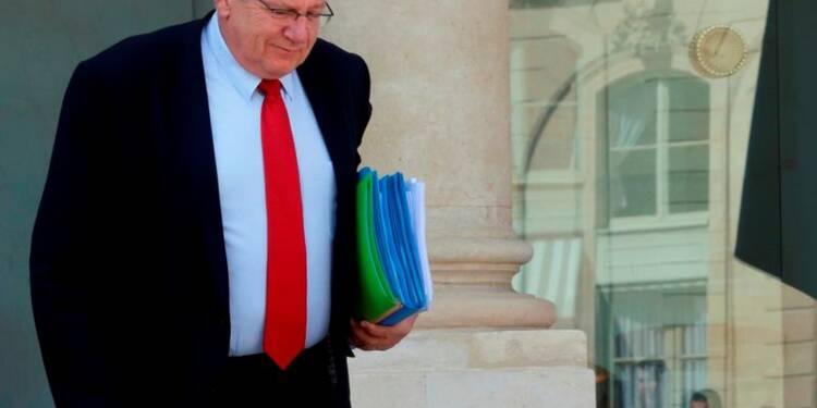 Emploi, éducation et sécurité prioritaires dans le budget 2017