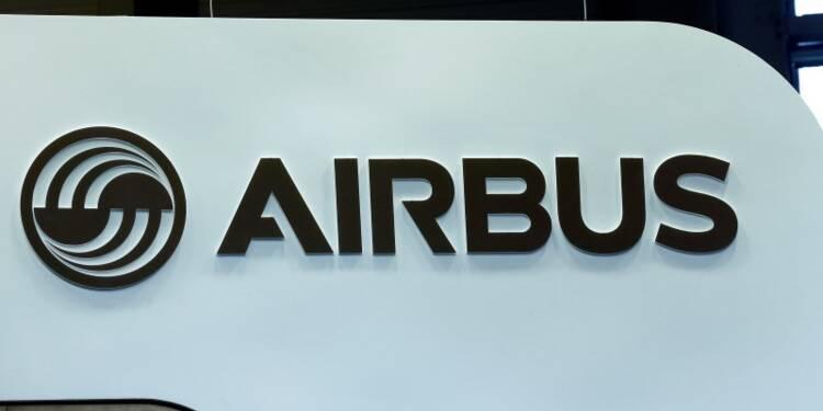 Airbus livre son premier A330-300 Regional à Saudi Arabian Air