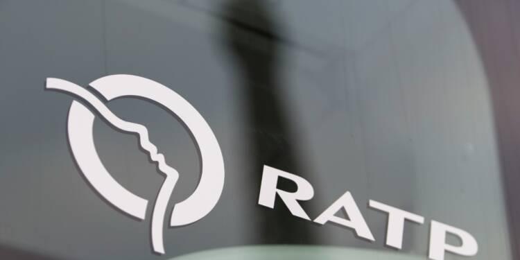 Grève RATP jeudi: trafic métro et RER A normal, perturbations sur le RER B