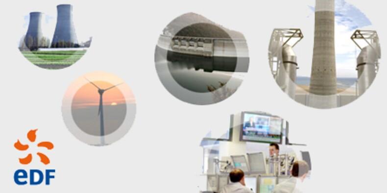 EDF : Incertitudes sur les tarifs de l'électricité, évitez