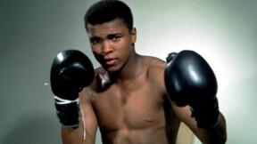 Louisville rendra hommage à Mohamed Ali en grande pompe vendredi
