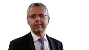 Les petits secrets de Michel Combes, président de Numericable-SFR