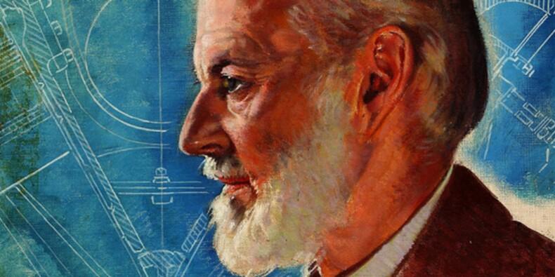 Henry Royce (1863-1933) : un ingénieur en quête de perfection