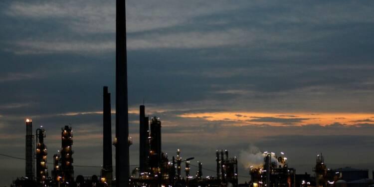 Initiative de la Banque mondiale pour le climat