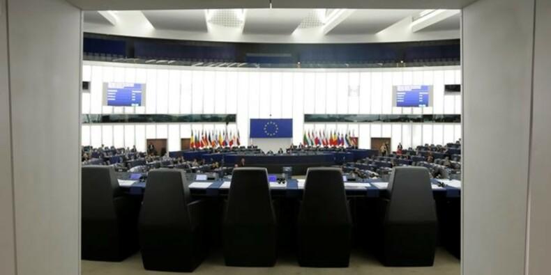 Feu vert de Strasbourg à une directive contre l'évasion fiscale