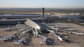 Appel à la grève demain chez Air France, jour de CCE