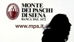 Les ménages italiens très exposés à la dette bancaire junior