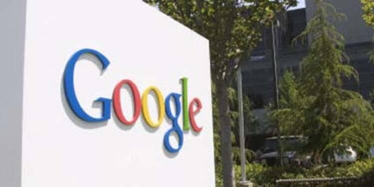 Le nouvel algorithme de Google plombe la visibilité de Wikio.fr et LeGuide.com