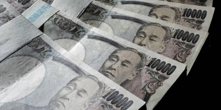 La Banque du Japon annonce un nouvel assouplissement monétaire