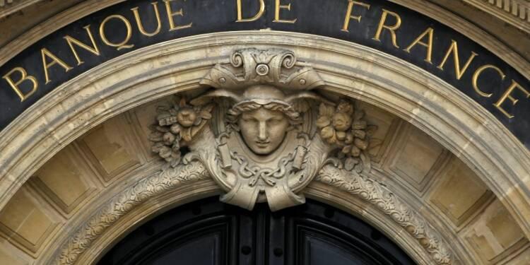 La Banque de France prône une amplification des réformes