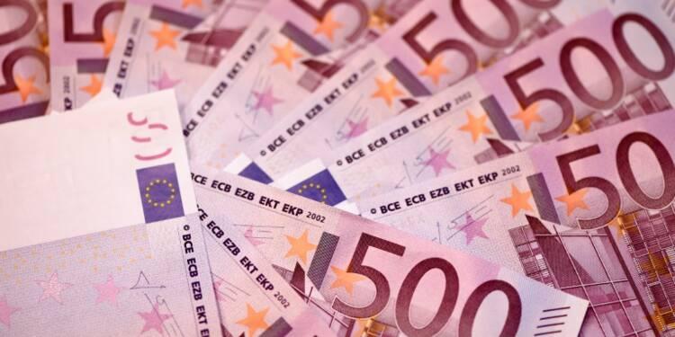 Crise économique : la BCE ne peut pas tout, les Etats appelés en renfort