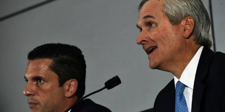 Paradis fiscaux: la France va réinscrire sur sa liste le Panama