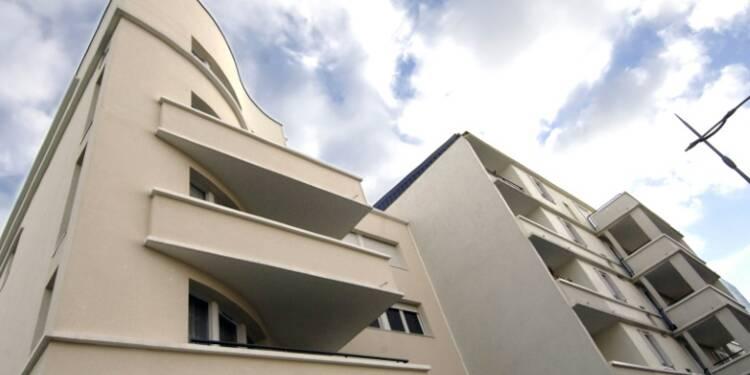 Une liste de onze nouvelles communes rétives à accueillir du logement social publiée