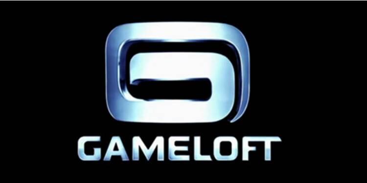 Vivendi toujours plus fort dans Gameloft