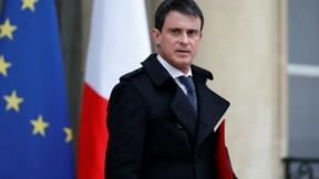 Manuel Valls veut préserver la relation franco-algérienne