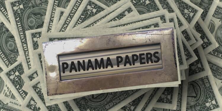 8 choses à savoir sur le Panama, le paradis des paradis fiscaux