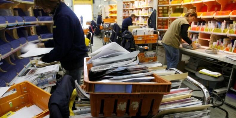 TNT, DHL, FedEx, Geodis, Chronopost... : lourde amende pour le cartel des colis
