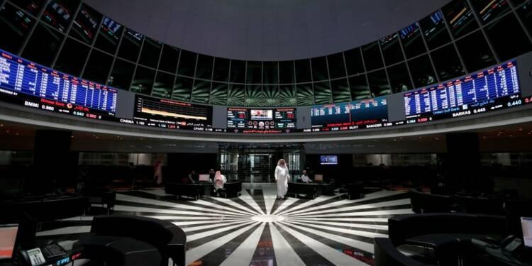 Inquiétude en Asie après le Brexit, initiative franco-allemande