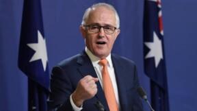 La coalition sortante remporte les élections en Australie