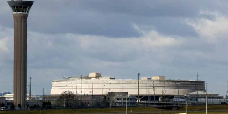 Hausse de 1,4% du trafic d'Aéroports de Paris en mars