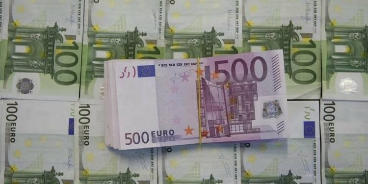 Les repentis fiscaux rapportent 2,65 milliards d'euros à l'Etat