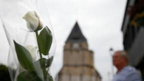 """Des médias choisissent d'""""anonymiser"""" les auteurs d'attentats"""