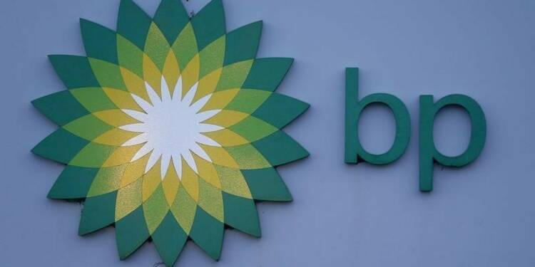 BP et Det norske fusionnent leurs actifs norvégiens