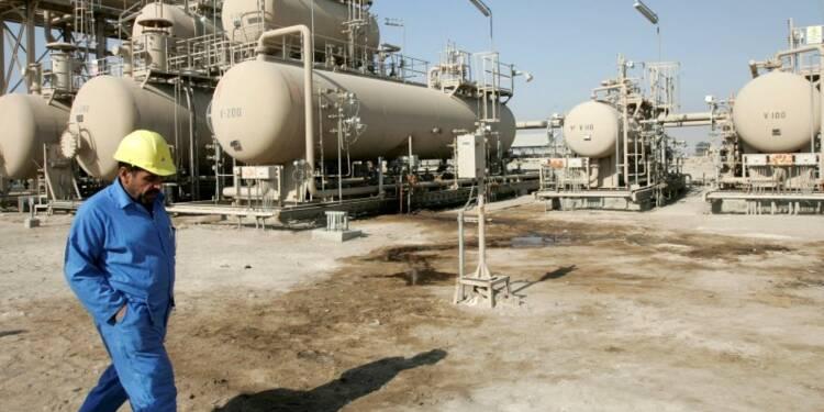 Le secteur pétrolier réduira encore ses investissements en 2016