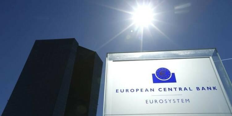 La Cour de Karlsruhe confirme une nouvelle plainte contre la BCE