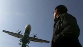 ATR dément avoir signé un accord avec l'Iran