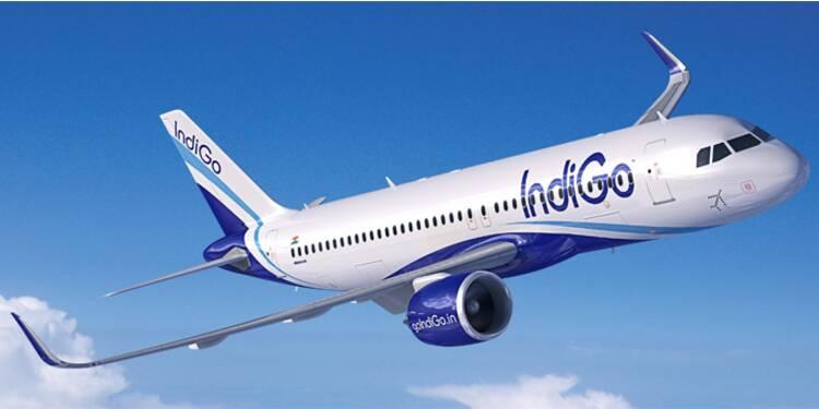 Airbus vient de signer la plus grosse commande de son histoire