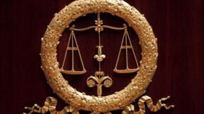 Demande d'entraide judiciaire pour le Français arrêté en Ukraine