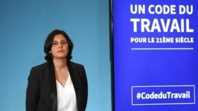 """Myriam El Khomri juge son texte """"enrichi"""", la CGT ne désarme pas"""