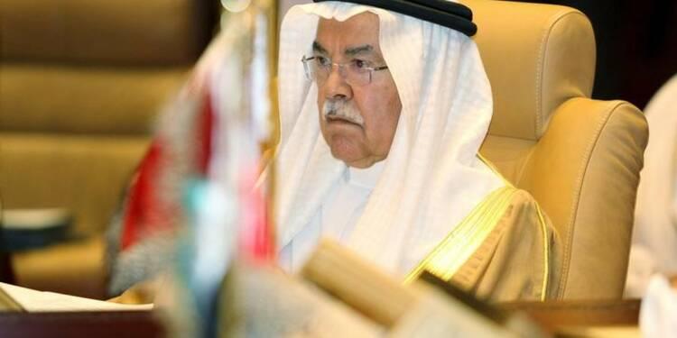L'Arabie saoudite ne veut pas changer sa politique pétrolière