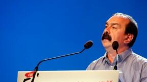 La CGT tentée par le radicalisme pour enrayer son déclin