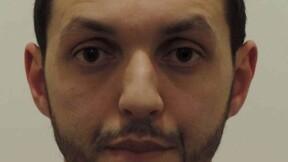 """Mohamed Abrini, inculpé, admet être """"l'homme au chapeau"""""""