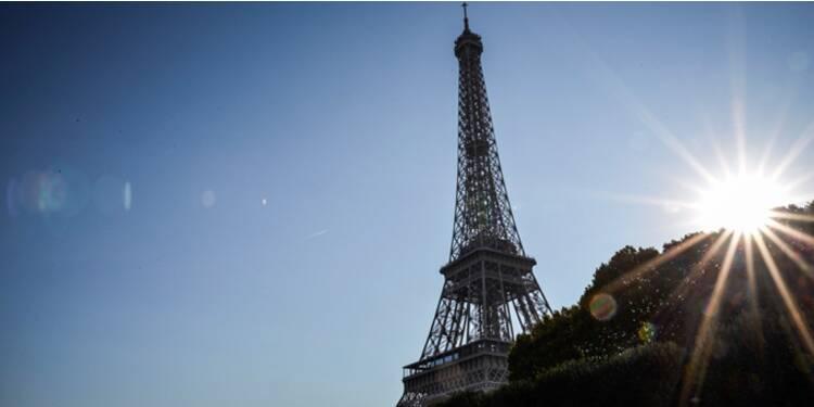France : une marque qui brille de plus en plus