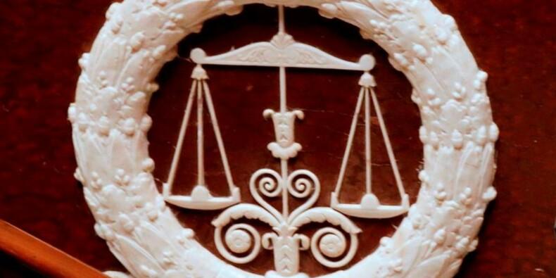Un suspect de l'attaque de Nice présenté ce lundi à un juge