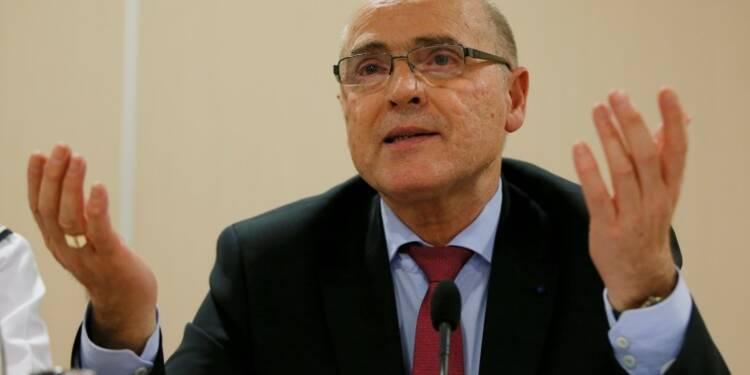 Le procureur de Marseille dénonce le manque de moyens