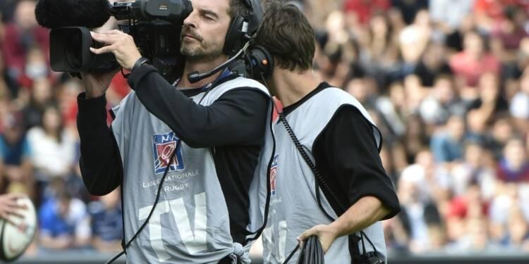 Top 14: les droits de télé pour 2019-2023 déjà mis en jeu