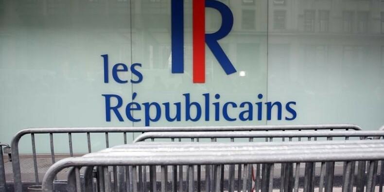Le groupe LR pour le maintien de la primaire en novembre 2016