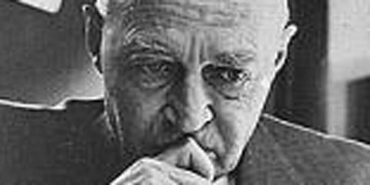 """Thomas Church (1902-1978) : il a transformé les jardins en vraies """"pièces à vivre"""""""