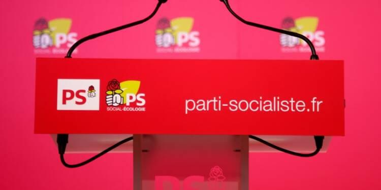 La gauche du PS appelle le parti à s'engager dans une primaire