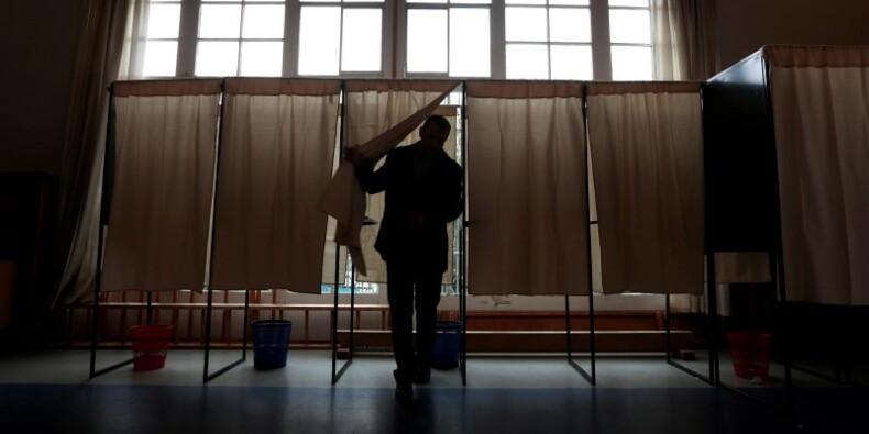 La Bretagne fait exception dans l'union des gauches