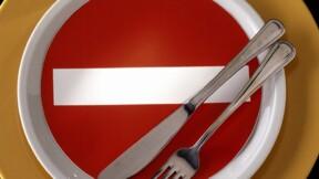 Tests d'intolérance alimentaire : Les labos ont leur attrape-gogo