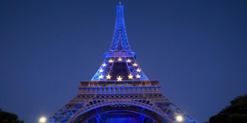 Quels pays soutiennent encore l'euro et l'Union européenne ?
