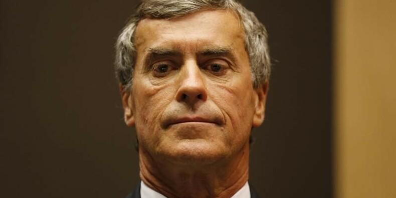 Le procès de Jérôme Cahuzac pourrait être reporté à peine ouvert